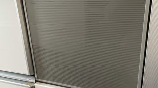 一宮市 食器洗浄機交換工事 画像